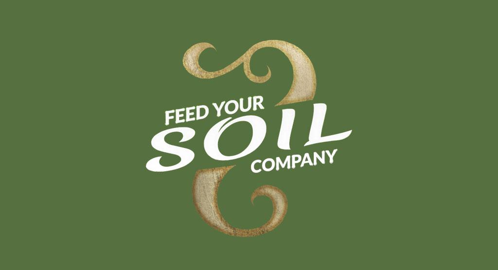 logo-feedyoursoil