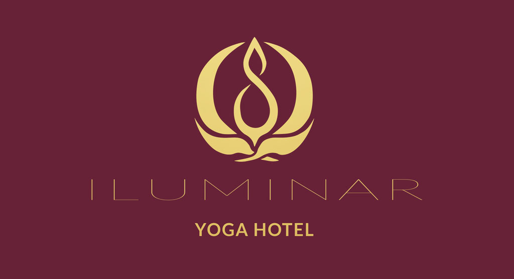 logo-illuminar