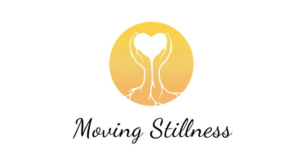 logo-moving stillness