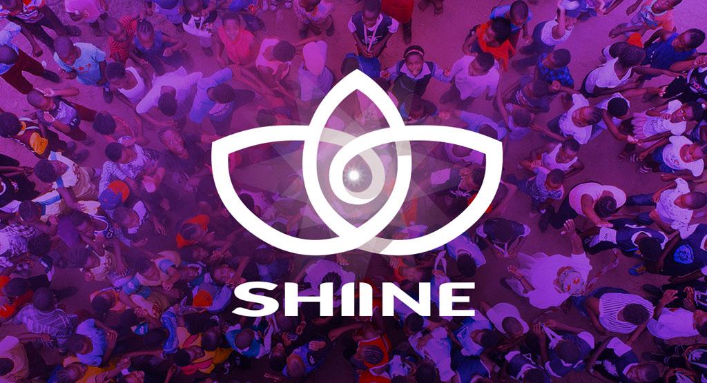 logo-shiine