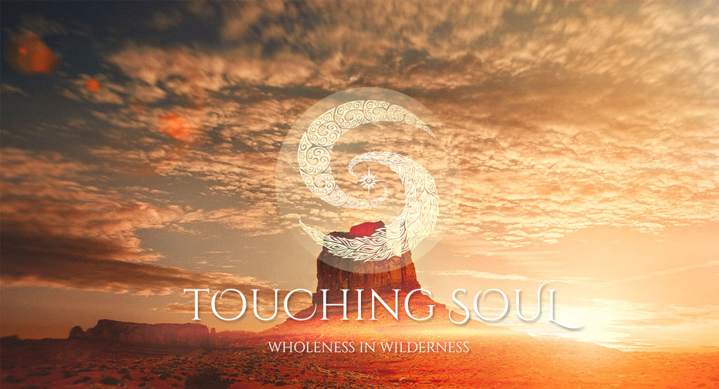 logo-touching soul
